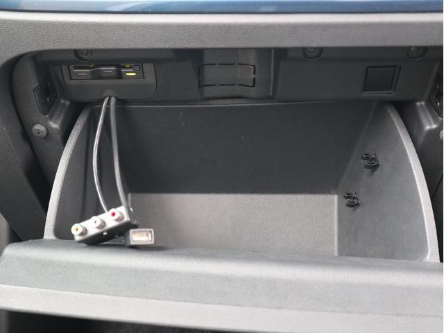 デザイン 認定中古車 1オーナー 禁煙車 純正ナビ Bluetooth ETC スマートキー HIDヘッドライト オートクルーズコントロール(35枚目)