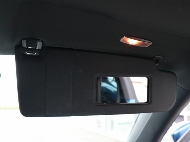 デザイン 認定中古車 1オーナー 禁煙車 純正ナビ Bluetooth ETC スマートキー HIDヘッドライト オートクルーズコントロール(37枚目)