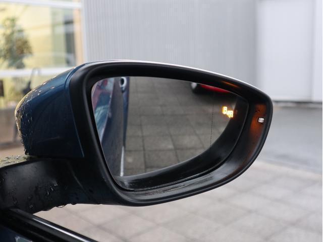 デザイン 認定中古車 1オーナー 禁煙車 純正ナビ Bluetooth ETC スマートキー HIDヘッドライト オートクルーズコントロール(39枚目)