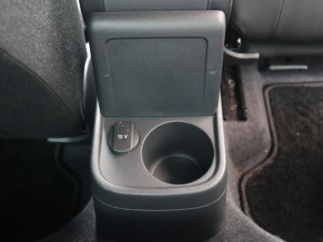 デザイン 認定中古車 1オーナー 禁煙車 純正ナビ Bluetooth ETC スマートキー HIDヘッドライト オートクルーズコントロール(40枚目)