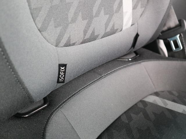 デザイン 認定中古車 1オーナー 禁煙車 純正ナビ Bluetooth ETC スマートキー HIDヘッドライト オートクルーズコントロール(41枚目)