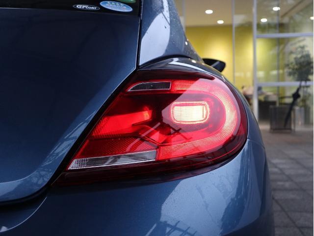 デザイン 認定中古車 1オーナー 禁煙車 純正ナビ Bluetooth ETC スマートキー HIDヘッドライト オートクルーズコントロール(46枚目)
