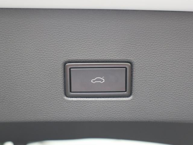 TDI Rライン 認定中古車 1オーナー 禁煙車 デモカー   純正ナビ Bluetooth バックカメラ ETC USB アダプティブクルーズコントロール レーンアシスト クリアランスソナー ルーフレール(23枚目)