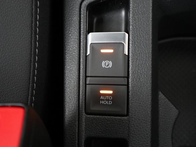 TDI Rライン 認定中古車 1オーナー 禁煙車 デモカー   純正ナビ Bluetooth バックカメラ ETC USB アダプティブクルーズコントロール レーンアシスト クリアランスソナー ルーフレール(34枚目)