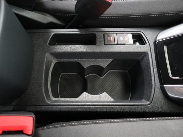 TDI Rライン 認定中古車 1オーナー 禁煙車 デモカー   純正ナビ Bluetooth バックカメラ ETC USB アダプティブクルーズコントロール レーンアシスト クリアランスソナー ルーフレール(35枚目)