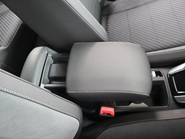 TDI Rライン 認定中古車 1オーナー 禁煙車 デモカー   純正ナビ Bluetooth バックカメラ ETC USB アダプティブクルーズコントロール レーンアシスト クリアランスソナー ルーフレール(36枚目)