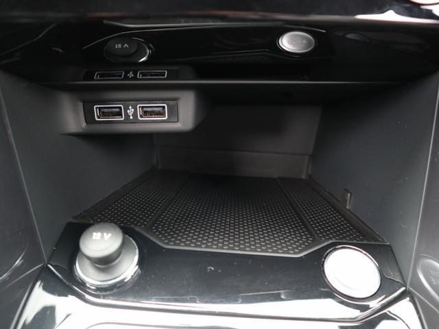 TDI Rライン 認定中古車 1オーナー 禁煙車 デモカー   純正ナビ Bluetooth バックカメラ ETC USB アダプティブクルーズコントロール レーンアシスト クリアランスソナー ルーフレール(38枚目)