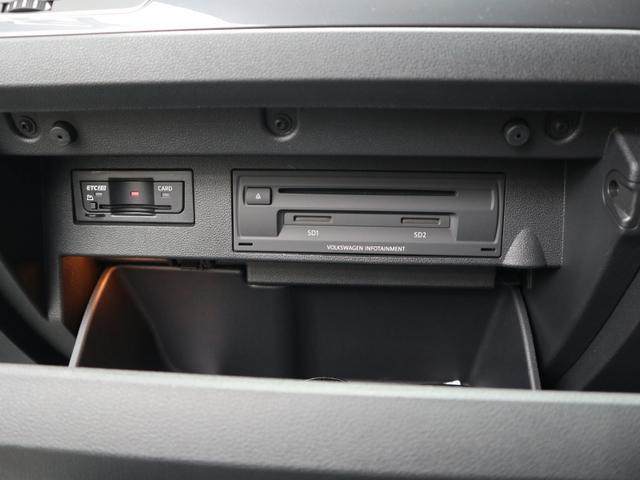 TDI Rライン 認定中古車 1オーナー 禁煙車 デモカー   純正ナビ Bluetooth バックカメラ ETC USB アダプティブクルーズコントロール レーンアシスト クリアランスソナー ルーフレール(39枚目)