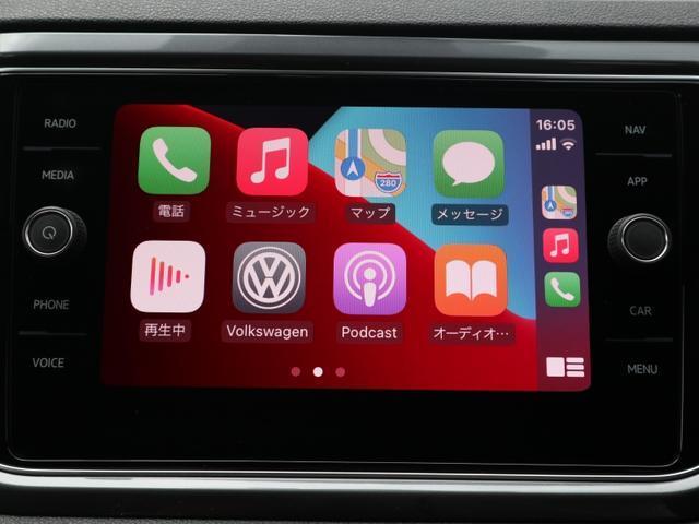 TDI Rライン 認定中古車 1オーナー 禁煙車 デモカー   純正ナビ Bluetooth バックカメラ ETC USB アダプティブクルーズコントロール レーンアシスト クリアランスソナー ルーフレール(41枚目)