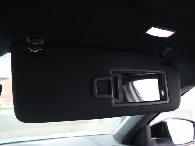 TDI Rライン 認定中古車 1オーナー 禁煙車 デモカー   純正ナビ Bluetooth バックカメラ ETC USB アダプティブクルーズコントロール レーンアシスト クリアランスソナー ルーフレール(42枚目)