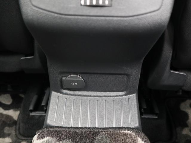 TDI Rライン 認定中古車 1オーナー 禁煙車 デモカー   純正ナビ Bluetooth バックカメラ ETC USB アダプティブクルーズコントロール レーンアシスト クリアランスソナー ルーフレール(43枚目)