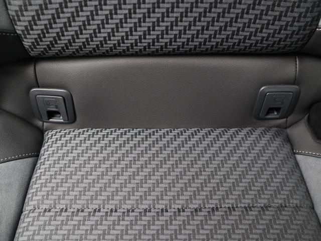 TDI Rライン 認定中古車 1オーナー 禁煙車 デモカー   純正ナビ Bluetooth バックカメラ ETC USB アダプティブクルーズコントロール レーンアシスト クリアランスソナー ルーフレール(44枚目)