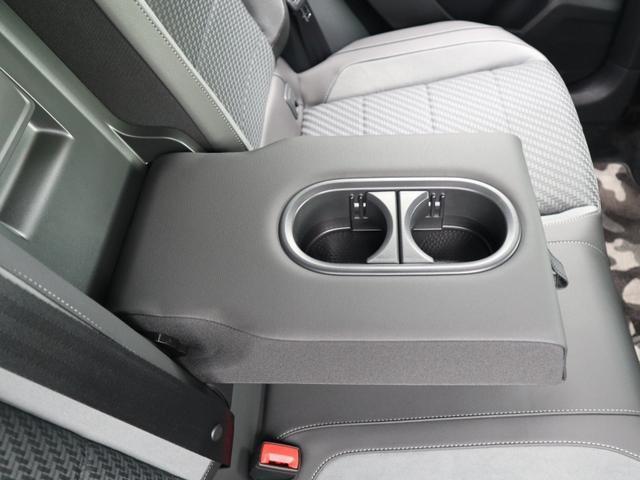 TDI Rライン 認定中古車 1オーナー 禁煙車 デモカー   純正ナビ Bluetooth バックカメラ ETC USB アダプティブクルーズコントロール レーンアシスト クリアランスソナー ルーフレール(45枚目)