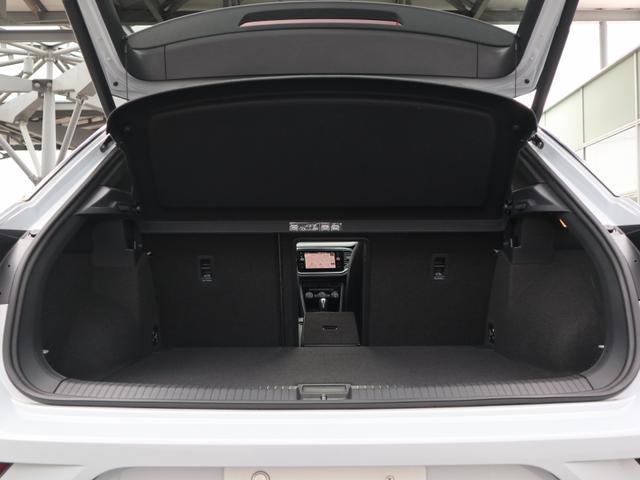 TDI Rライン 認定中古車 1オーナー 禁煙車 デモカー   純正ナビ Bluetooth バックカメラ ETC USB アダプティブクルーズコントロール レーンアシスト クリアランスソナー ルーフレール(46枚目)