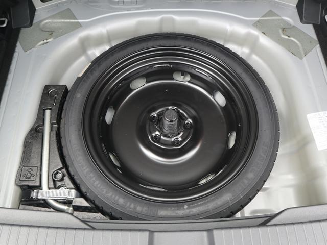 TDI Rライン 認定中古車 1オーナー 禁煙車 デモカー   純正ナビ Bluetooth バックカメラ ETC USB アダプティブクルーズコントロール レーンアシスト クリアランスソナー ルーフレール(49枚目)