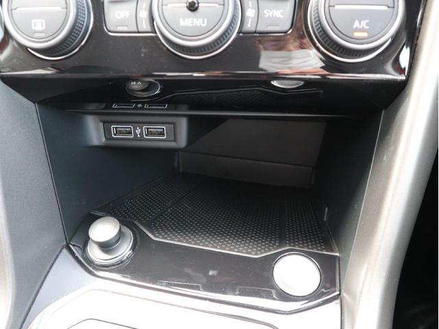 TDI スタイルデザインパッケージ 認定中古車 デモカー 純正ナビ Bluetooth バックカメラ ETC アダプティブクルーズコントロール レーンアシスト ルーフレール(26枚目)