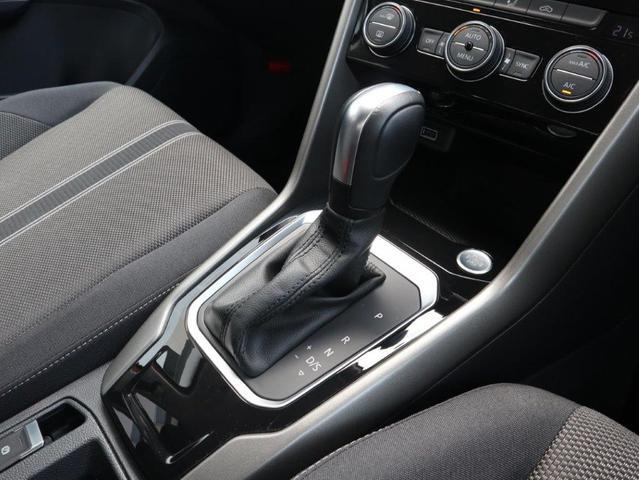 TDI スタイルデザインパッケージ 認定中古車 デモカー 純正ナビ Bluetooth バックカメラ ETC アダプティブクルーズコントロール レーンアシスト ルーフレール(27枚目)