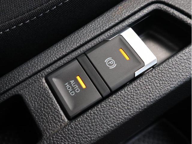 TDI スタイルデザインパッケージ 認定中古車 デモカー 純正ナビ Bluetooth バックカメラ ETC アダプティブクルーズコントロール レーンアシスト ルーフレール(31枚目)