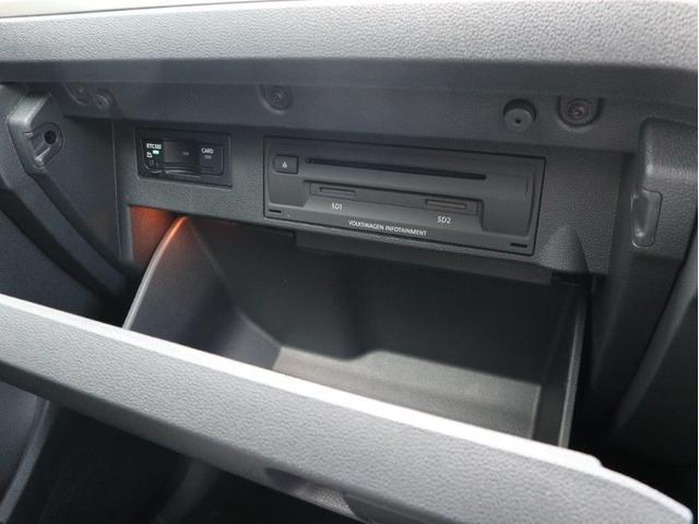 TDI スタイルデザインパッケージ 認定中古車 デモカー 純正ナビ Bluetooth バックカメラ ETC アダプティブクルーズコントロール レーンアシスト ルーフレール(34枚目)