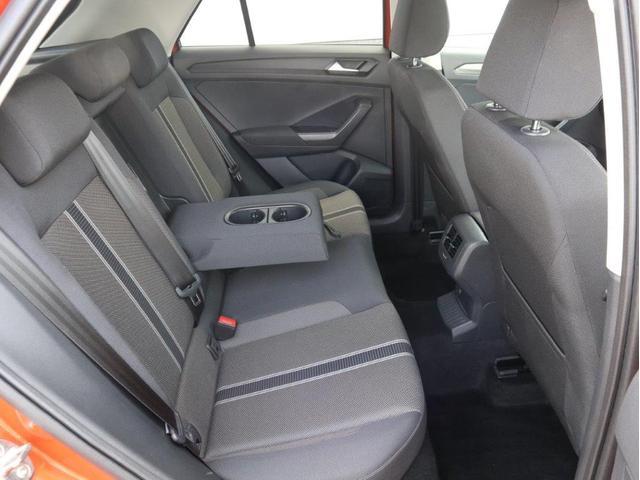 TDI スタイルデザインパッケージ 認定中古車 デモカー 純正ナビ Bluetooth バックカメラ ETC アダプティブクルーズコントロール レーンアシスト ルーフレール(36枚目)