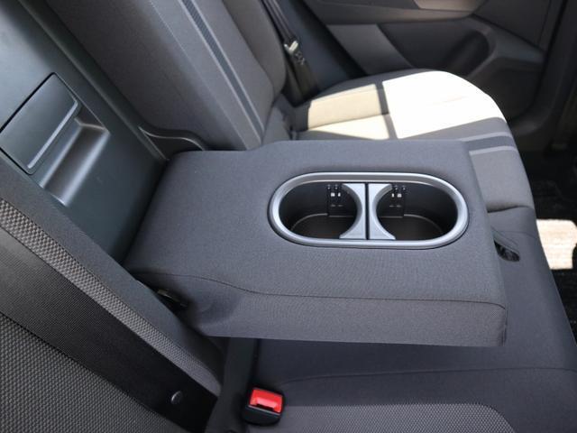 TDI スタイルデザインパッケージ 認定中古車 デモカー 純正ナビ Bluetooth バックカメラ ETC アダプティブクルーズコントロール レーンアシスト ルーフレール(38枚目)