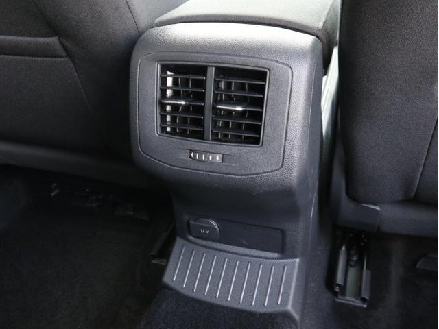 TDI スタイルデザインパッケージ 認定中古車 デモカー 純正ナビ Bluetooth バックカメラ ETC アダプティブクルーズコントロール レーンアシスト ルーフレール(39枚目)
