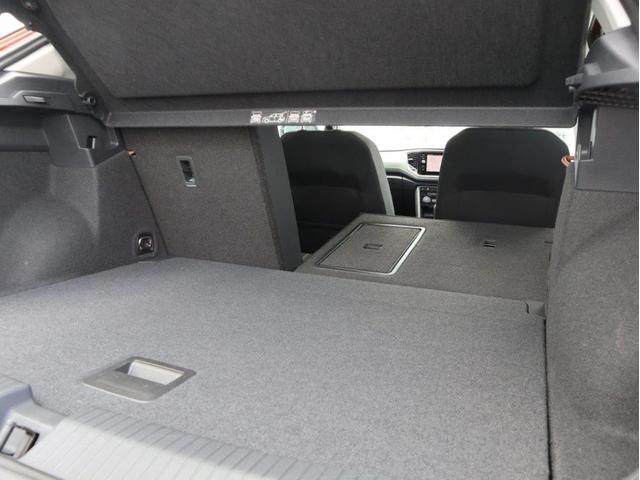 TDI スタイルデザインパッケージ 認定中古車 デモカー 純正ナビ Bluetooth バックカメラ ETC アダプティブクルーズコントロール レーンアシスト ルーフレール(42枚目)
