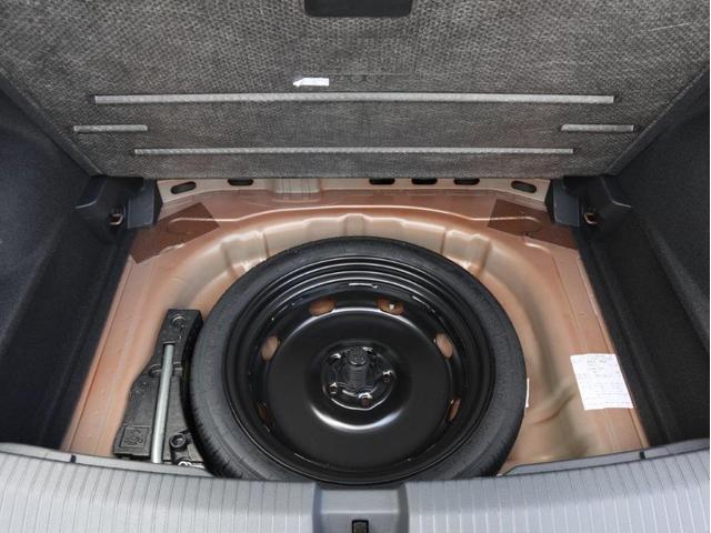TDI スタイルデザインパッケージ 認定中古車 デモカー 純正ナビ Bluetooth バックカメラ ETC アダプティブクルーズコントロール レーンアシスト ルーフレール(43枚目)