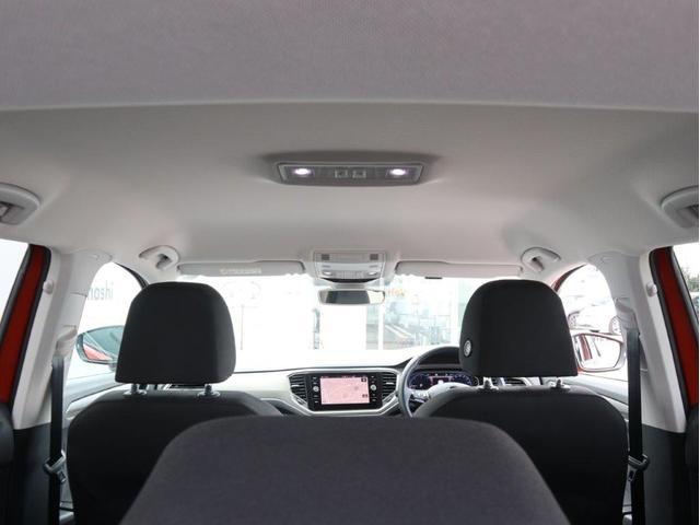 TDI スタイルデザインパッケージ 認定中古車 デモカー 純正ナビ Bluetooth バックカメラ ETC アダプティブクルーズコントロール レーンアシスト ルーフレール(45枚目)