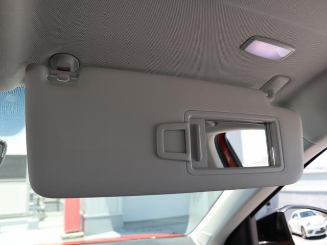 TDI スタイルデザインパッケージ 認定中古車 デモカー 純正ナビ Bluetooth バックカメラ ETC アダプティブクルーズコントロール レーンアシスト ルーフレール(46枚目)