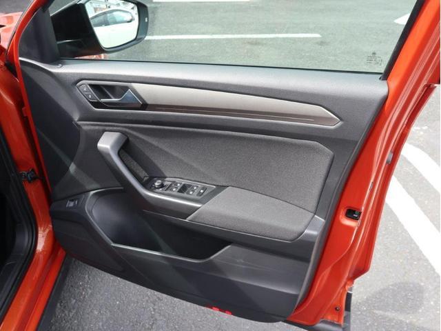 TDI スタイルデザインパッケージ 認定中古車 デモカー 純正ナビ Bluetooth バックカメラ ETC アダプティブクルーズコントロール レーンアシスト ルーフレール(47枚目)