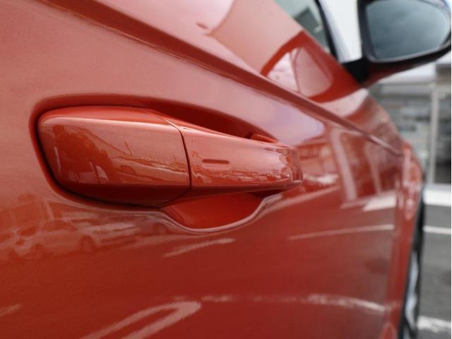 TDI スタイルデザインパッケージ 認定中古車 デモカー 純正ナビ Bluetooth バックカメラ ETC アダプティブクルーズコントロール レーンアシスト ルーフレール(50枚目)
