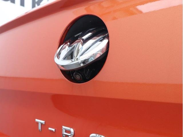 TDI スタイルデザインパッケージ 認定中古車 デモカー 純正ナビ Bluetooth バックカメラ ETC アダプティブクルーズコントロール レーンアシスト ルーフレール(51枚目)