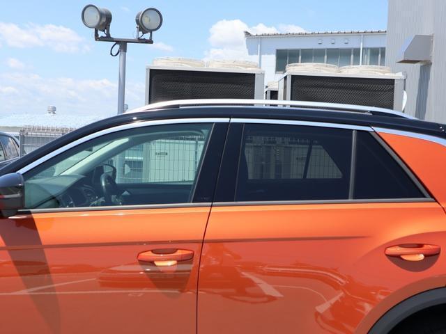 TDI スタイルデザインパッケージ 認定中古車 デモカー 純正ナビ Bluetooth バックカメラ ETC アダプティブクルーズコントロール レーンアシスト ルーフレール(52枚目)