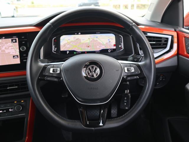 TSIコンフォートライン TechnologyP 認定中古車 1オーナー 禁煙車 純正ナビ Bluetooth ETC USB バックカメラ アダプティブクルーズコントロール 衝突被害軽減システム(15枚目)