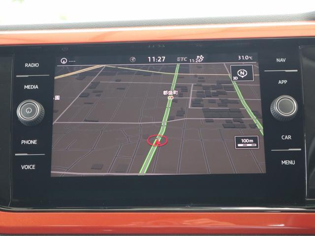 TSIコンフォートライン TechnologyP 認定中古車 1オーナー 禁煙車 純正ナビ Bluetooth ETC USB バックカメラ アダプティブクルーズコントロール 衝突被害軽減システム(17枚目)