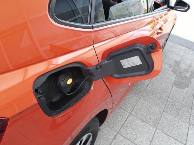 TSIコンフォートライン TechnologyP 認定中古車 1オーナー 禁煙車 純正ナビ Bluetooth ETC USB バックカメラ アダプティブクルーズコントロール 衝突被害軽減システム(26枚目)