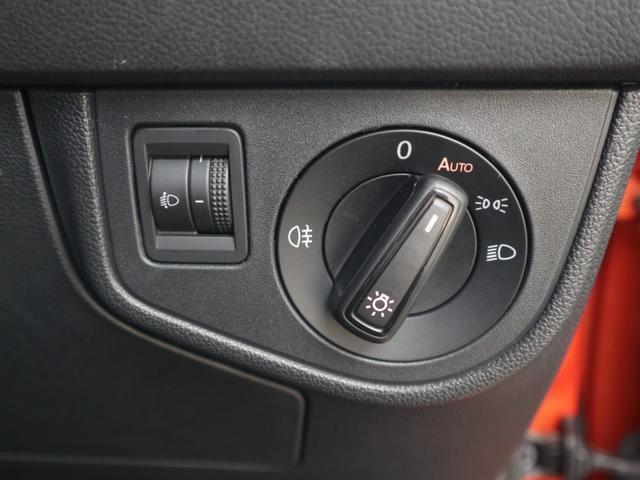 TSIコンフォートライン TechnologyP 認定中古車 1オーナー 禁煙車 純正ナビ Bluetooth ETC USB バックカメラ アダプティブクルーズコントロール 衝突被害軽減システム(30枚目)