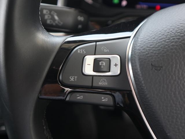 TSIコンフォートライン TechnologyP 認定中古車 1オーナー 禁煙車 純正ナビ Bluetooth ETC USB バックカメラ アダプティブクルーズコントロール 衝突被害軽減システム(31枚目)