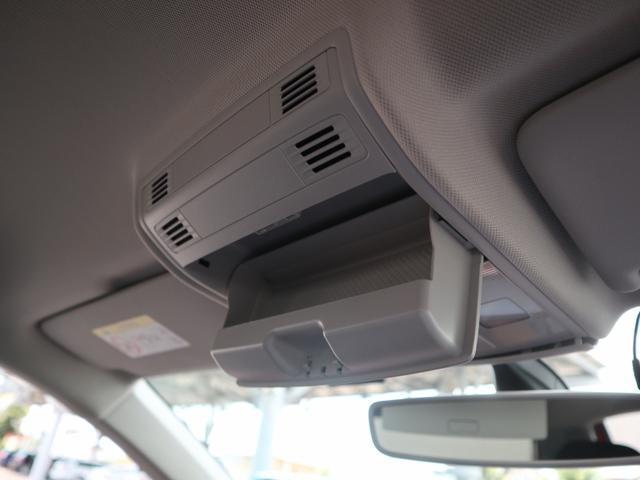 TSIコンフォートライン TechnologyP 認定中古車 1オーナー 禁煙車 純正ナビ Bluetooth ETC USB バックカメラ アダプティブクルーズコントロール 衝突被害軽減システム(33枚目)