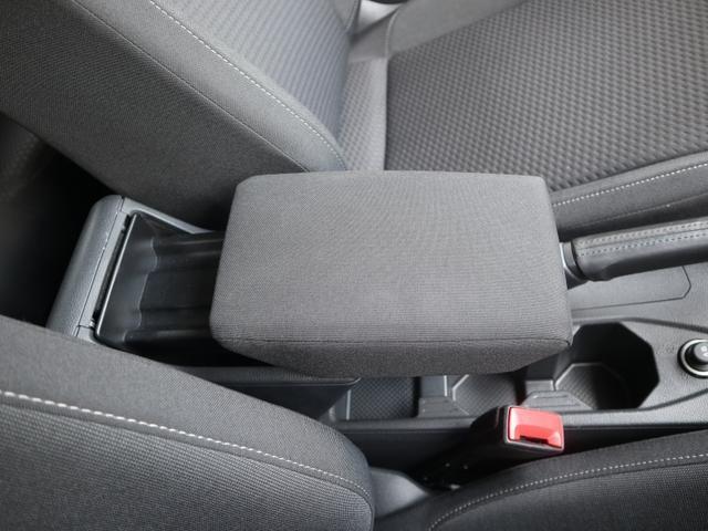 TSIコンフォートライン TechnologyP 認定中古車 1オーナー 禁煙車 純正ナビ Bluetooth ETC USB バックカメラ アダプティブクルーズコントロール 衝突被害軽減システム(35枚目)