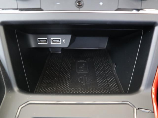 TSIコンフォートライン TechnologyP 認定中古車 1オーナー 禁煙車 純正ナビ Bluetooth ETC USB バックカメラ アダプティブクルーズコントロール 衝突被害軽減システム(37枚目)