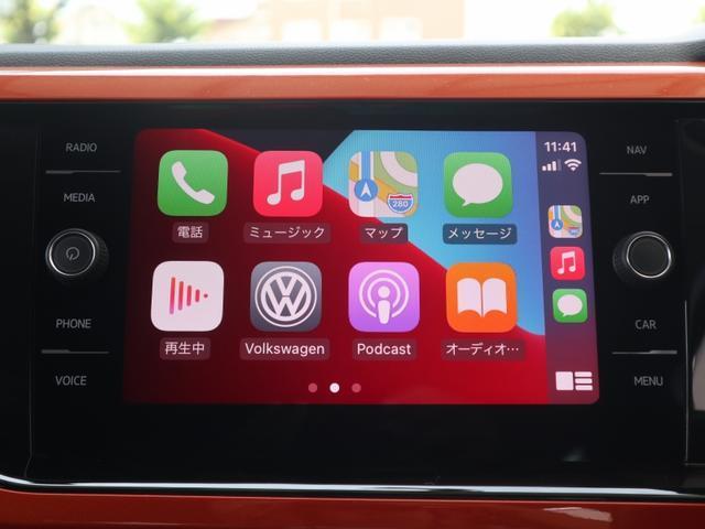TSIコンフォートライン TechnologyP 認定中古車 1オーナー 禁煙車 純正ナビ Bluetooth ETC USB バックカメラ アダプティブクルーズコントロール 衝突被害軽減システム(39枚目)