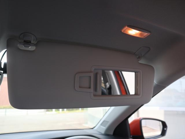 TSIコンフォートライン TechnologyP 認定中古車 1オーナー 禁煙車 純正ナビ Bluetooth ETC USB バックカメラ アダプティブクルーズコントロール 衝突被害軽減システム(40枚目)