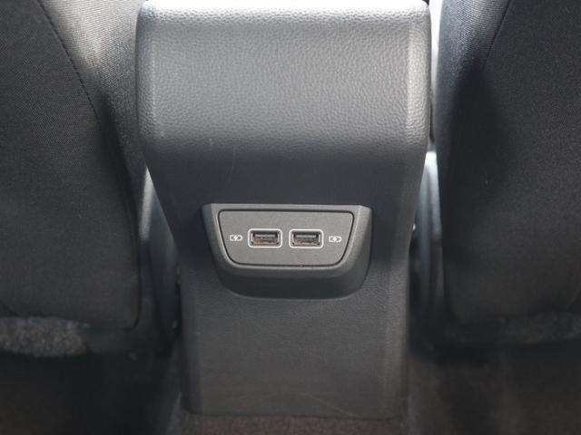 TSIコンフォートライン TechnologyP 認定中古車 1オーナー 禁煙車 純正ナビ Bluetooth ETC USB バックカメラ アダプティブクルーズコントロール 衝突被害軽減システム(43枚目)
