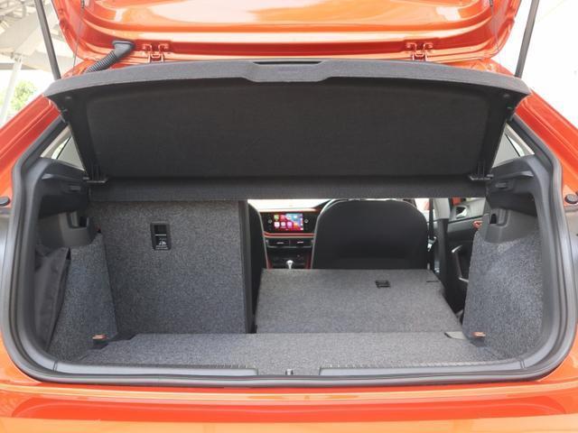 TSIコンフォートライン TechnologyP 認定中古車 1オーナー 禁煙車 純正ナビ Bluetooth ETC USB バックカメラ アダプティブクルーズコントロール 衝突被害軽減システム(44枚目)