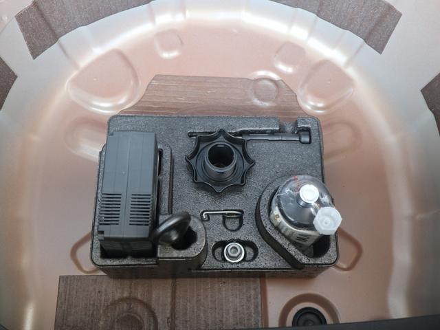 TSIコンフォートライン TechnologyP 認定中古車 1オーナー 禁煙車 純正ナビ Bluetooth ETC USB バックカメラ アダプティブクルーズコントロール 衝突被害軽減システム(46枚目)