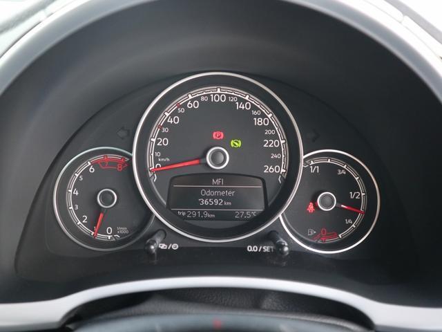 Rライン 認定中古車 1オーナー 禁煙車 純正ナビ バックカメラ Bluetoot ETC USB オートクルーズコントロール(16枚目)