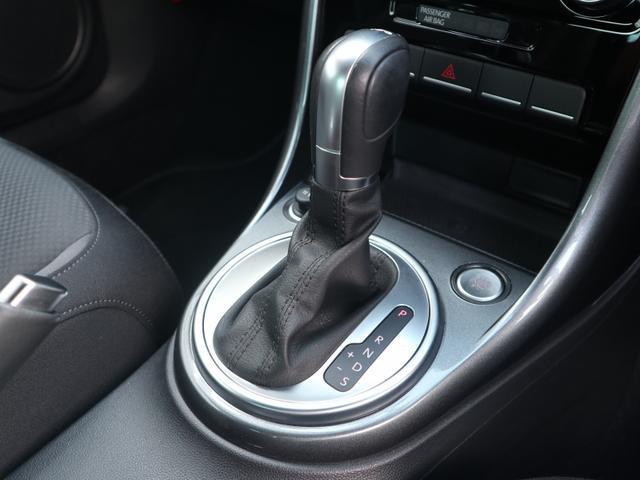 Rライン 認定中古車 1オーナー 禁煙車 純正ナビ バックカメラ Bluetoot ETC USB オートクルーズコントロール(19枚目)