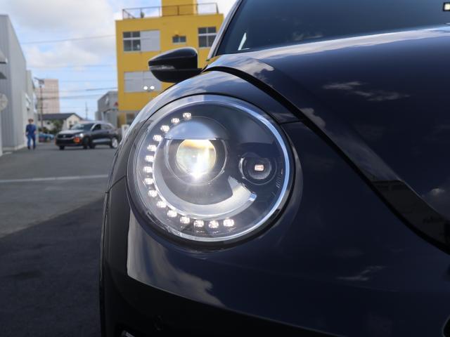 Rライン 認定中古車 1オーナー 禁煙車 純正ナビ バックカメラ Bluetoot ETC USB オートクルーズコントロール(23枚目)